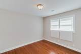 105 Russell Street - Photo 28