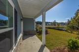 1550 Moss Spring Road - Photo 3