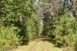 467 Weenee Road - Photo 35
