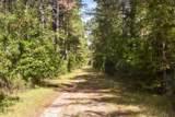 467 Weenee Road - Photo 36