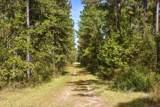 467 Weenee Road - Photo 43