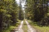 467 Weenee Road - Photo 44