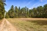 467 Weenee Road - Photo 45