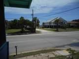 2305 Palmetto Boulevard - Photo 42