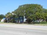 2305 Palmetto Boulevard - Photo 47