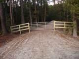 8754 Savannah Hwy. - Photo 10