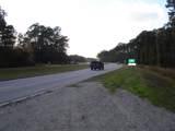 8754 Savannah Hwy. - Photo 11