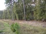 8754 Savannah Hwy. - Photo 9
