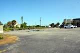 3702 Docksite Road - Photo 22