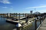 3702 Docksite Road - Photo 8