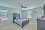 310 Sunny Springs Trail - Photo 30