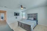 310 Sunny Springs Trail - Photo 31