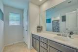 310 Sunny Springs Trail - Photo 33
