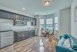310 Sunny Springs Trail - Photo 40