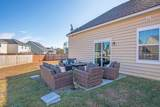 310 Sunny Springs Trail - Photo 48