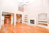 2185 Sandy Point Lane - Photo 8