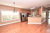 2185 Sandy Point Lane - Photo 9