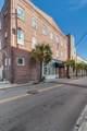 4 Beaufain Street - Photo 1