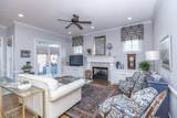 513 Country Place Road - Photo 10