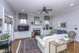 513 Country Place Road - Photo 11