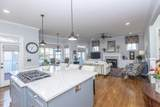 513 Country Place Road - Photo 16