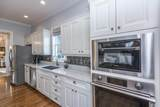 513 Country Place Road - Photo 17
