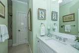 513 Country Place Road - Photo 21