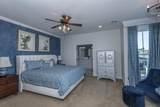 513 Country Place Road - Photo 24