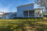 513 Country Place Road - Photo 32