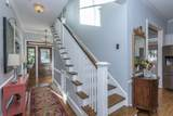 513 Country Place Road - Photo 6