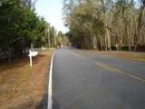 5439 Chaplins Landing - Photo 7
