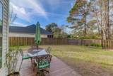 1448 Cypress Pointe Drive - Photo 49