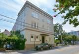 85 Cumberland Street - Photo 1