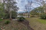 1733 Cornsilk Drive - Photo 43