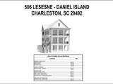 506 Lesesne Street - Photo 17