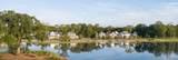 3806 Sawyers Island Drive - Photo 42