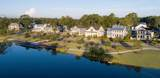 3806 Sawyers Island Drive - Photo 56