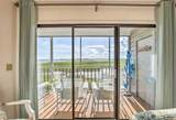 93 Mariners Cay Drive - Photo 25