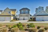 1255 Adela Hills Drive - Photo 45