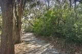 1255 Adela Hills Drive - Photo 49