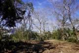 1580 Terns Nest Road - Photo 8