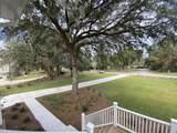 3907 Plantation Lakes Drive - Photo 7