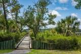 601 Barbados Drive - Photo 36