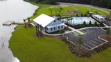 508 Pontoon Road - Photo 40