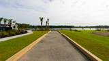 508 Pontoon Road - Photo 46
