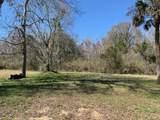 1352 Porchers Bluff Road - Photo 3