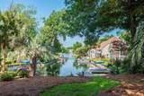 1269 Hidden Lakes Drive - Photo 41
