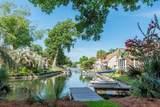 1269 Hidden Lakes Drive - Photo 42