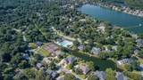 1269 Hidden Lakes Drive - Photo 56