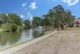 2863 Woodland Park Drive - Photo 9